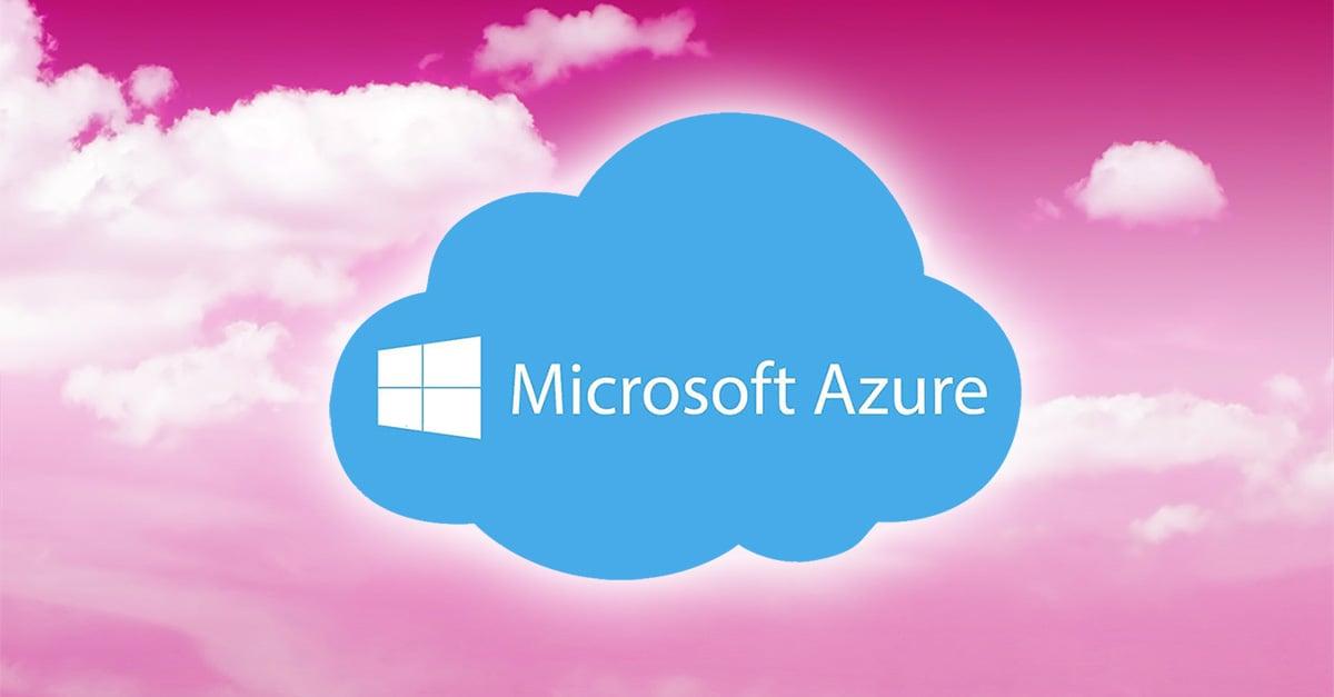 1200x627_Facebook_MS-Azure-Cloud