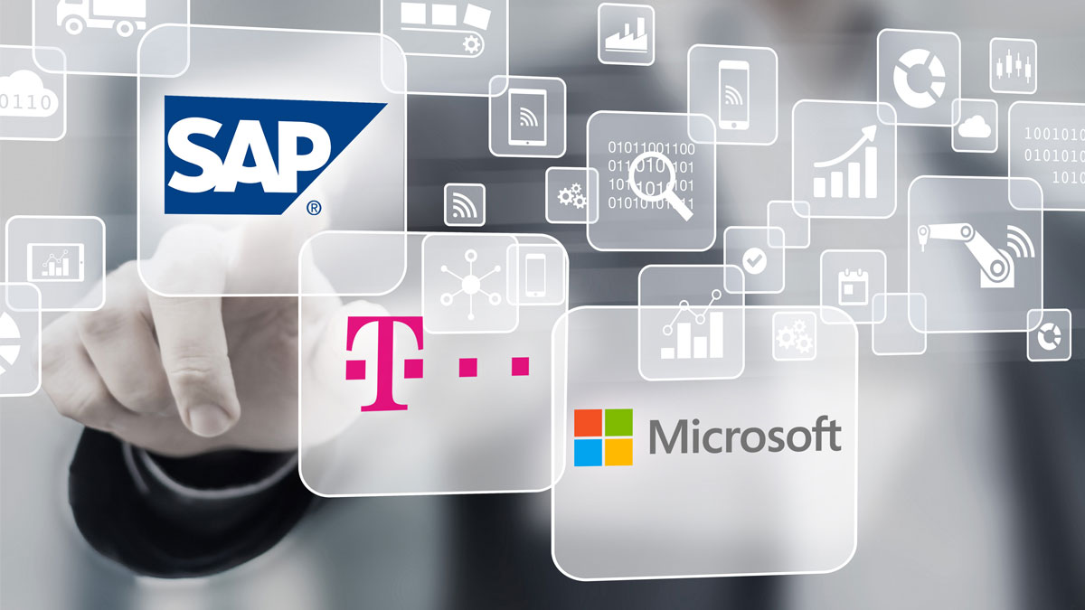 2018-MI-SAP-on-Azure-Platform-img