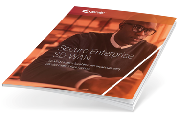 T-Systems-sd-wan-security-overview-cover_Zscaler