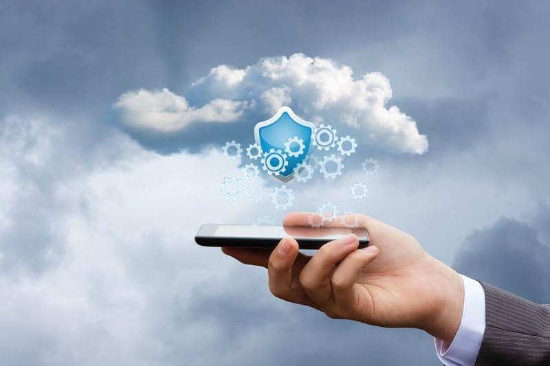 Handy_Datenschutz_Cloud.jpg