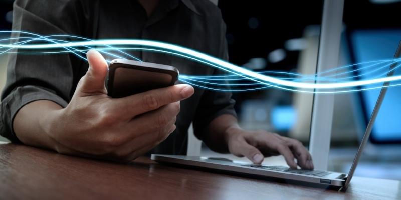 Sanfte Migration des PC-Arbeitsplatzes in die Cloud