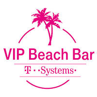 beach-bar-logo.jpg