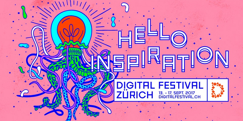blog-sap-digital-festival.jpg