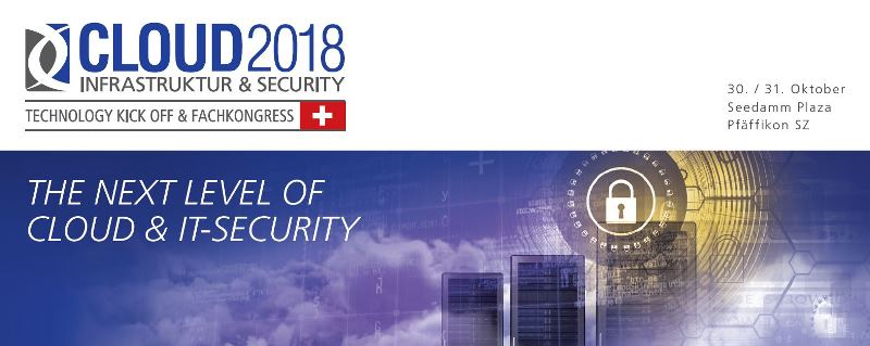 clouds-infrastruktur-security-days-800x319