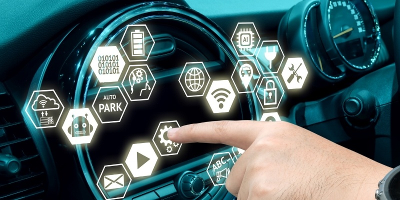 Mit Digital Drive wird Kfz-Schadenmanagement deutlich schneller