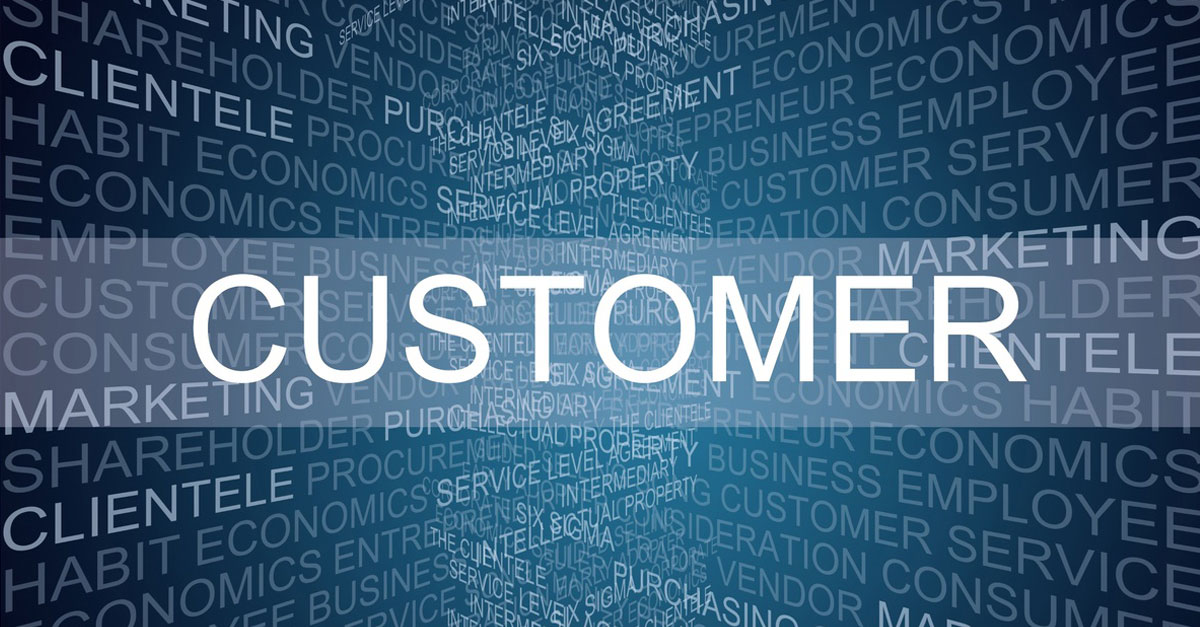 customer-centricity-first