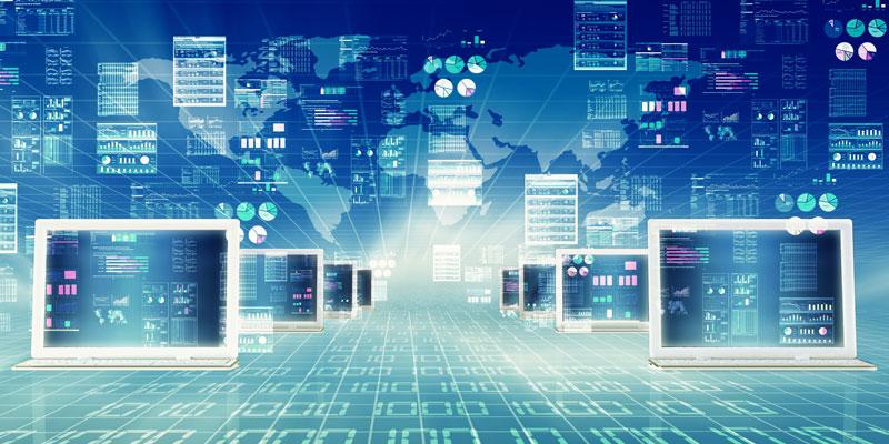 3 Herausforderungen für ein erfolgreiches Multi-Cloud Management