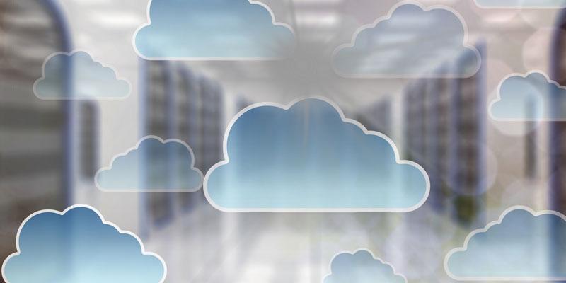 multi-cloud-managen.jpg