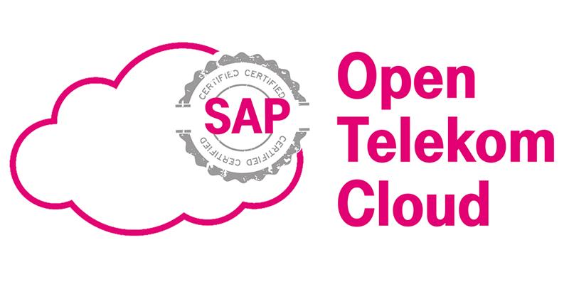 open-telekom-cloud-sap-zertifizierung