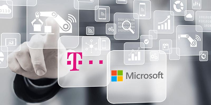 partnerschaft-t-systems-microsoft