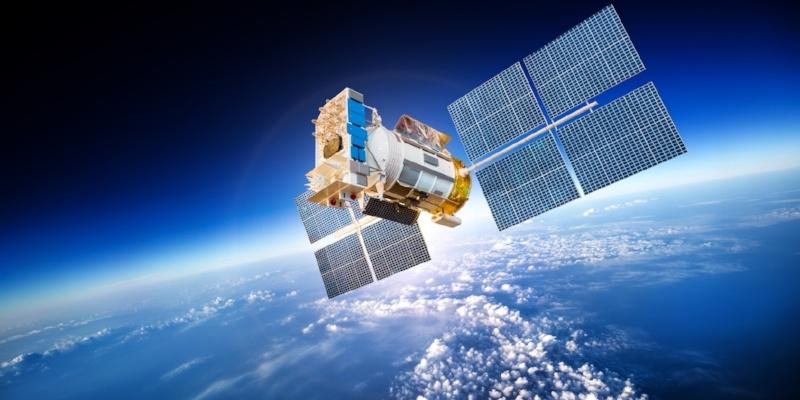 ESA Satellitendaten öffentlich in der Cloud verfügbar