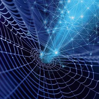 Online Serie: Netzwerke der Zukunft