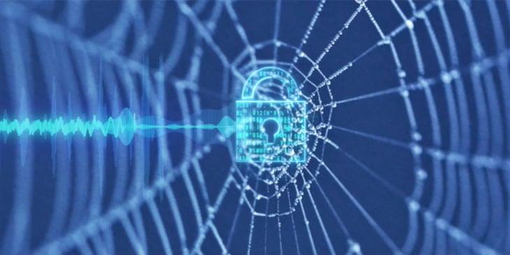 serie-networks-voip-security.jpg