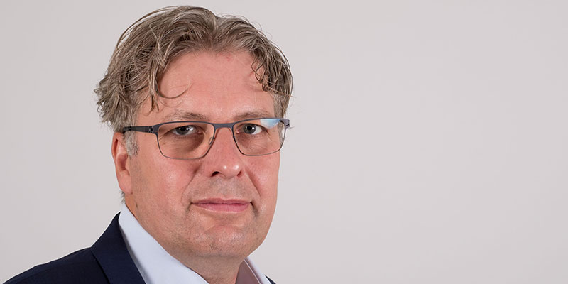 Interview mit Stefan Züger