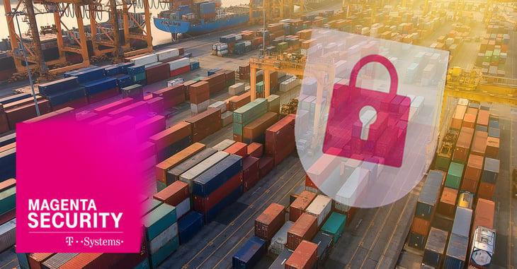 Docker - Segen und Fluch zugleich