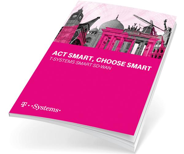 2018-smart-sd-wan-act-smart-choose-smart_de_cover-1