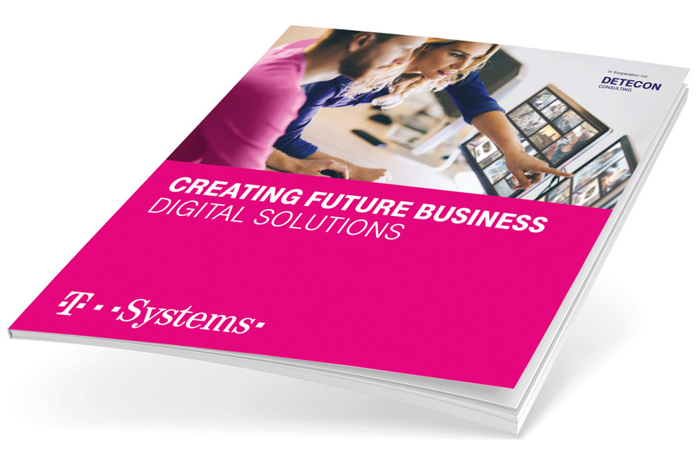 2019-wp-booklet-digital-solutions-cover