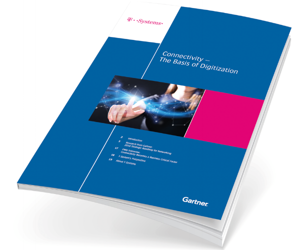 Connectivity-The-Basis-of-Digitization-featuring-Gartner-Cover-056396-edited