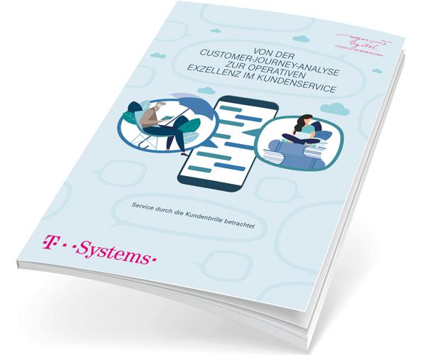 white-paper-kundenservice-mit-methodik-salesforce-2019-cover-1
