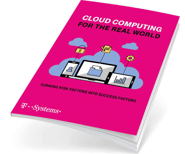 wp-cloud-computing-for-the-real-world-cover-906294-edited