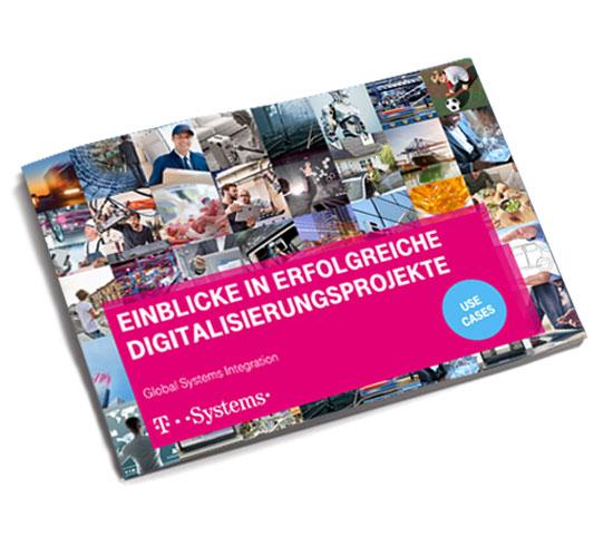 wp-digitalisierung-booklet-deutsch-img.jpg