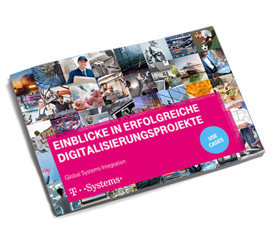wp-digitalisierung-booklet-deutsch-img.jpg