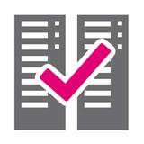 TC/IT-Qualität