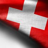 Schweizer Referenzen