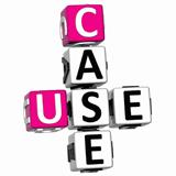 Internationale Use Cases