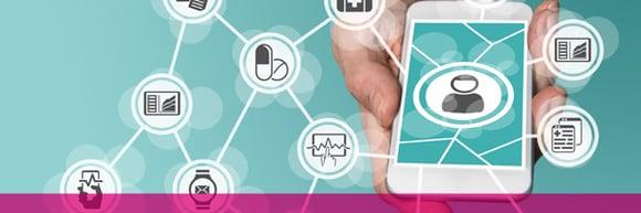 App docdok.health