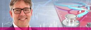 Experteninterview mit Thomas Mattmann, CEO Klinik Hohmad in Thun