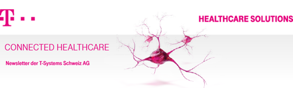 T-Systems Schweiz Healthcare Solutions