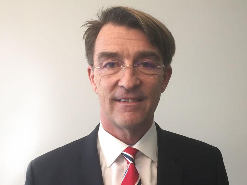Louis Emery: Wann ist die Zeit reif für SAP HANA?