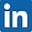 ic_linkedin