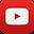 ic_youtube