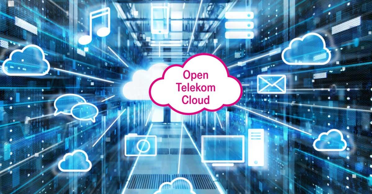 open-telekom-cloud-dedizierter-anschluss