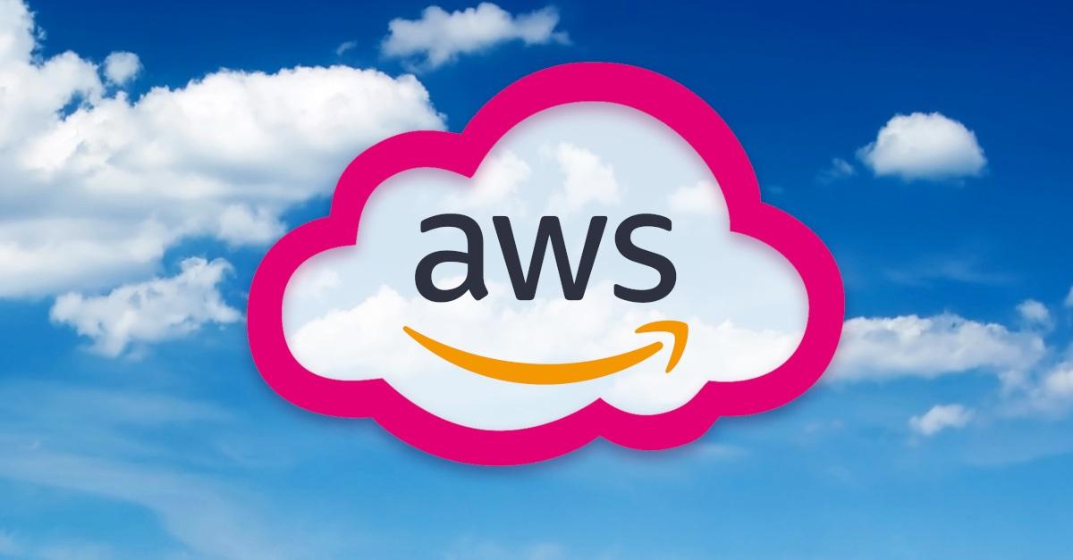 Telekom_com_AWS-CloudBIM