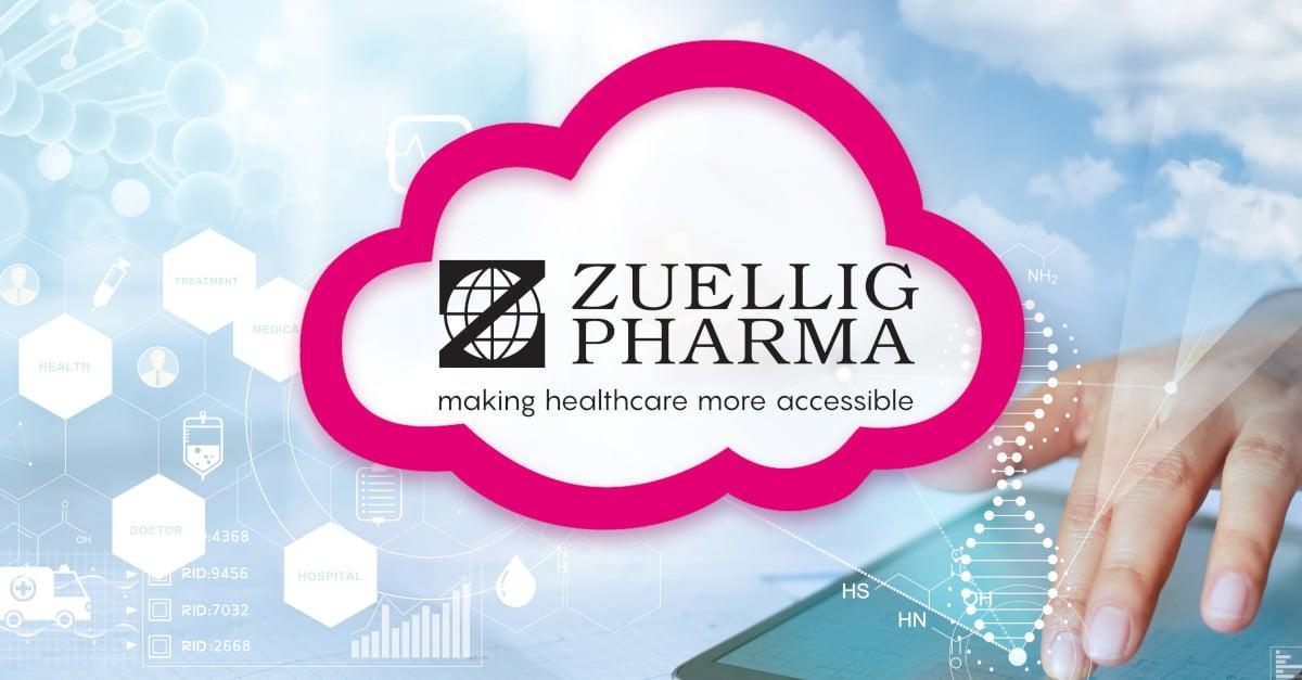 Telekom_com_Zuellig-Pharma-CloudBIM