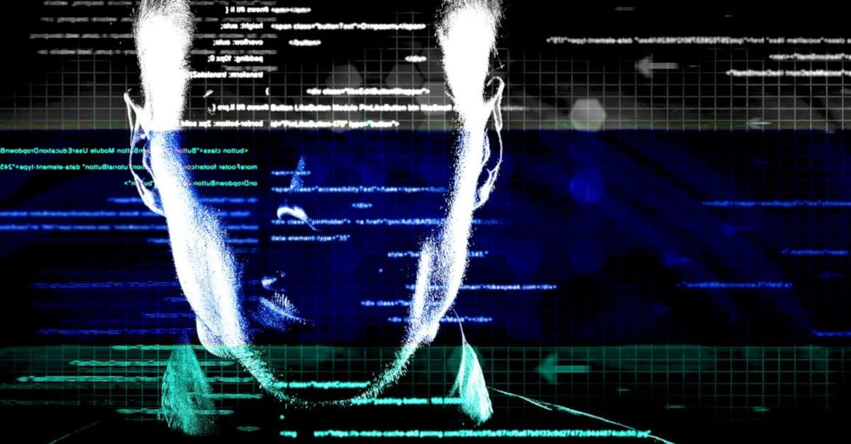 bi-190522-cybersicherheit1