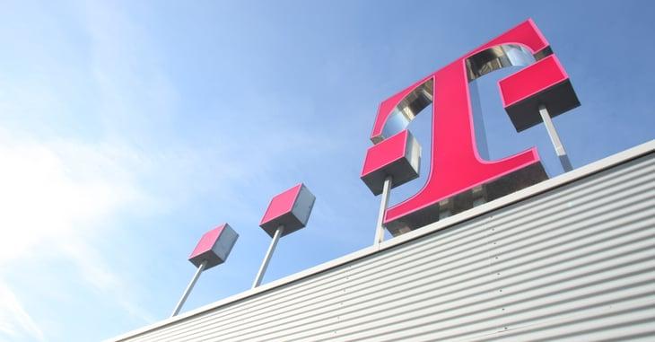 dl-telekom-logo-dach-schraegBI