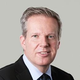 Richard Brändli