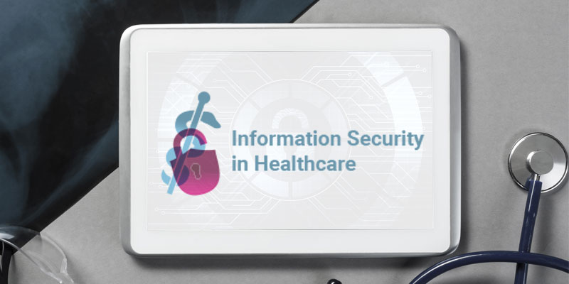 information-security-in-healthcare-800x400