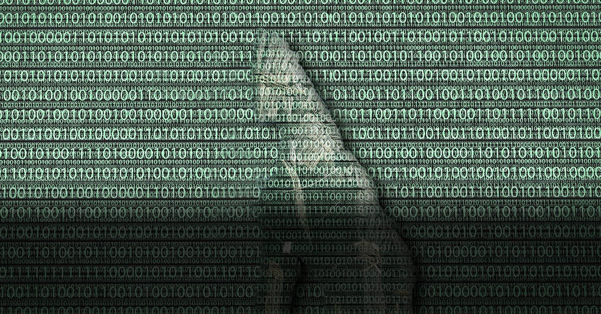 online-series-security-part-9
