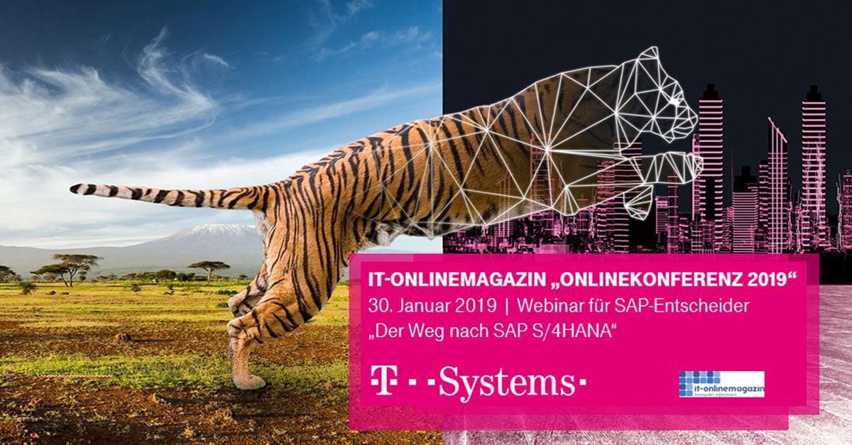 webinar-onlinekonferenz-2019-der-weg-nach-sap-hana