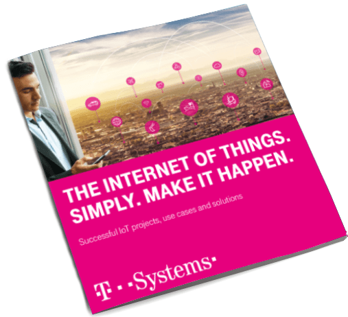 wp-iot-booklet-internet-of-things-simply-make-it-happen-img-512494-edited