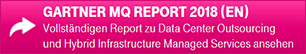 Gartner Magic Quadrant für Data Center Outsourcing (DCO) und Hybrid Infrastructure Managed Services (HIMS) in Europa