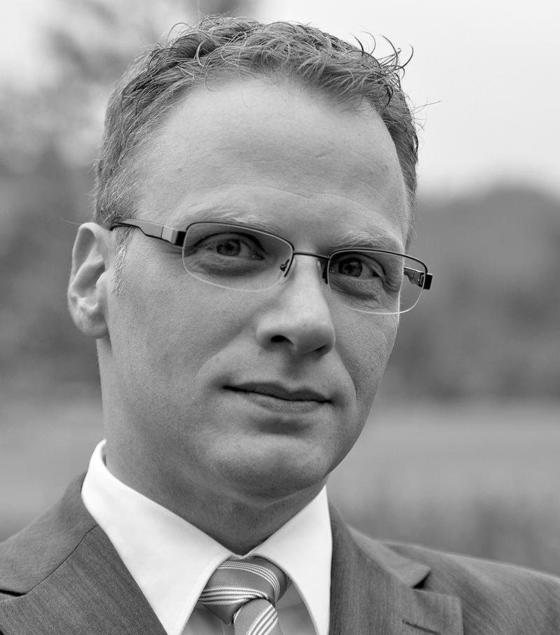 Andreas von Gültlingen