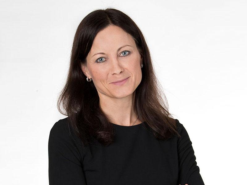 Christie Koller