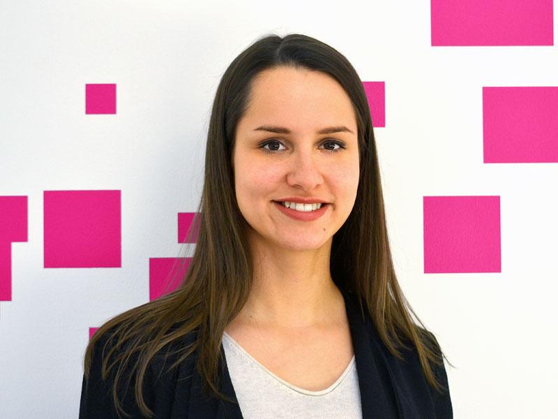 Marisa Santos