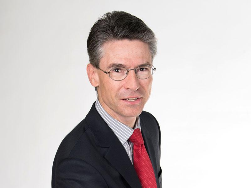 Stefan Crome